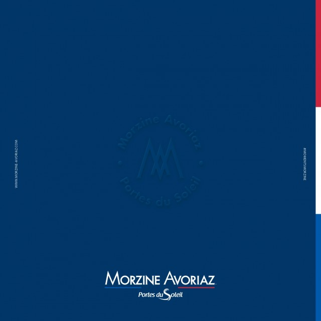 Brochure MOMENTS MORZINE