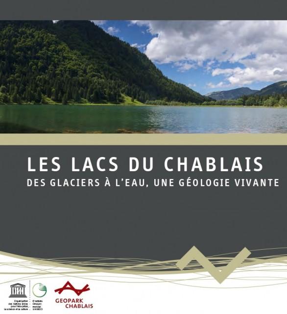 Les lacs du Chablais