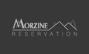 Location Morzine par type