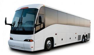 Liaisons par bus