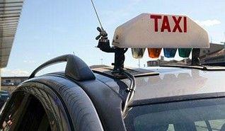 Transport & taxi