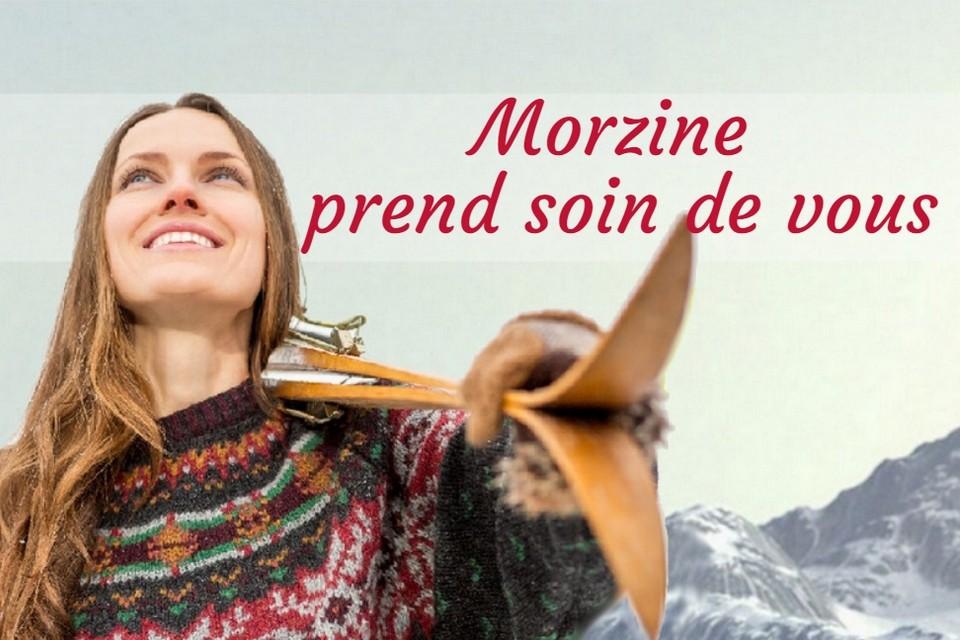 morzine-prend-soin-de-vous-960-640-1561