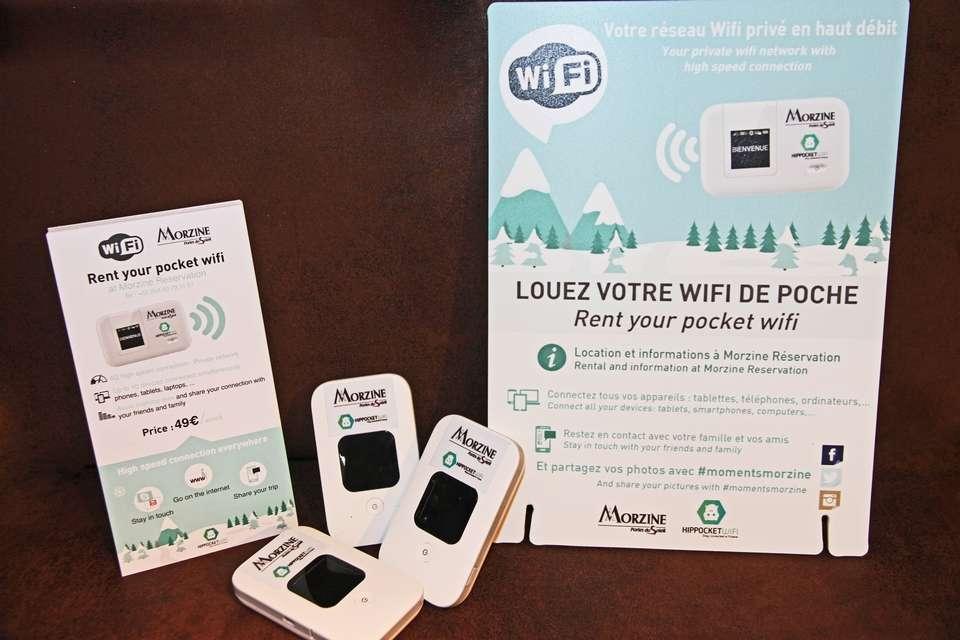 wifi-pocket-morzine-960-1416