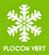 flocon-vert-2531