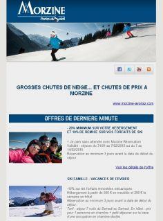 archives-newsletter-janvier-2015-1169