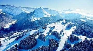 domaine-skiable1-64