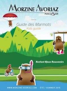 guide-activites-enfants-morzine-ete-1423