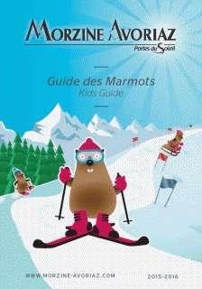 guide-activites-enfants-morzine-hiver-1422