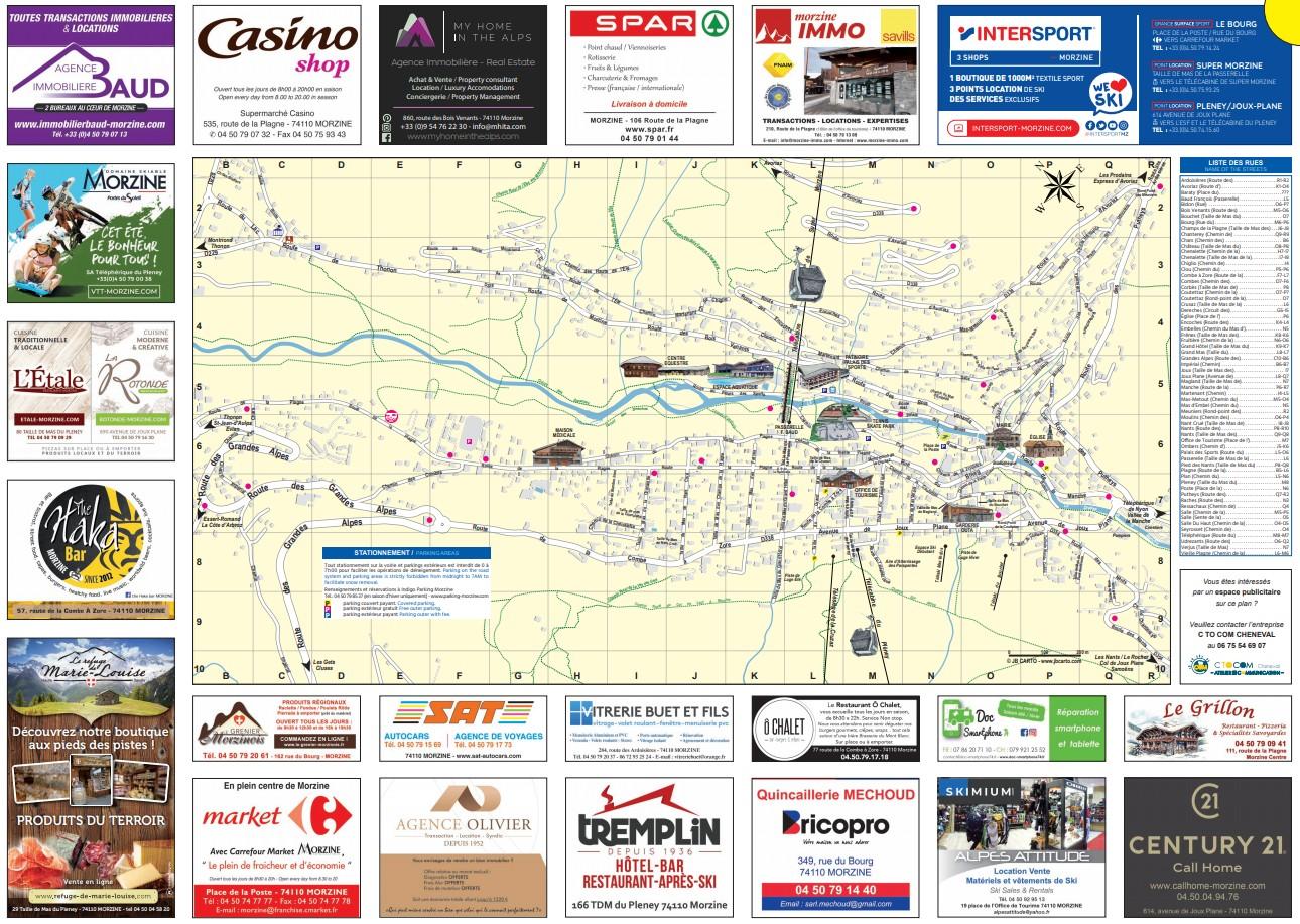 plan-du-village-morzine-hiver-2020-2021-2497
