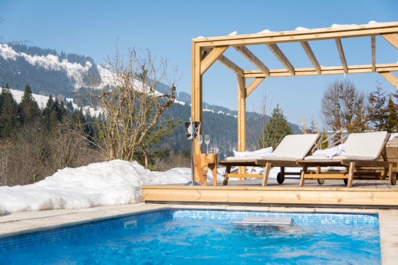 the-boutique-chalet-company-chalet-twenty26-15950