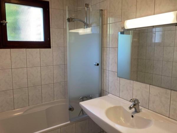 chambre-4-sdb-baignoire-toilettes-3818845