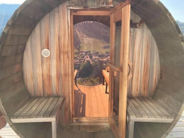 sauna-vitre-exterieur-3818853