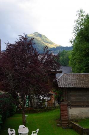 Studio Chalet Plaisance Morzine