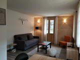 APPARTEMENT BERGER MORZINE