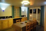 Appartement Chalet Plaisance Morzine