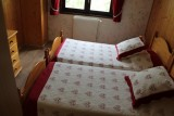 Appartement Eterlou Chalet Le Chablis Morzine