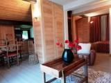 Appartement Mélie Chalet La Fénole Morzine