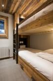 Appartement Piste Verte Chalet Nativ Morzine