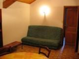 Appartement Plagnat Hubert Morzine