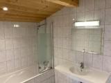 chambre-3-sdb-baignoire-toilettes-3818842