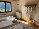 chambre-4-3-lits-simples-3818847