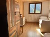chambre-5-2-lits-simples-lit-gigogne-3818848