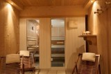 sauna1-850549