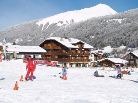 exterieur-hiver-4685